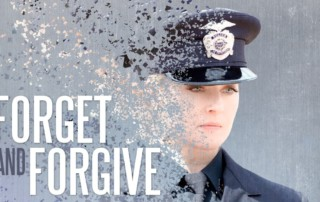 Forget & Forgive